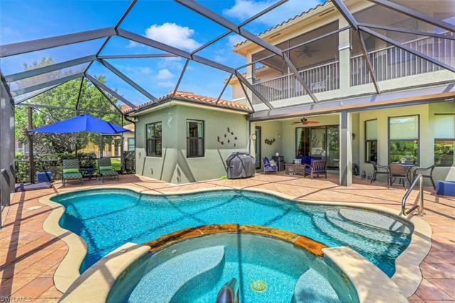 MLS# 220047644 Property Photo