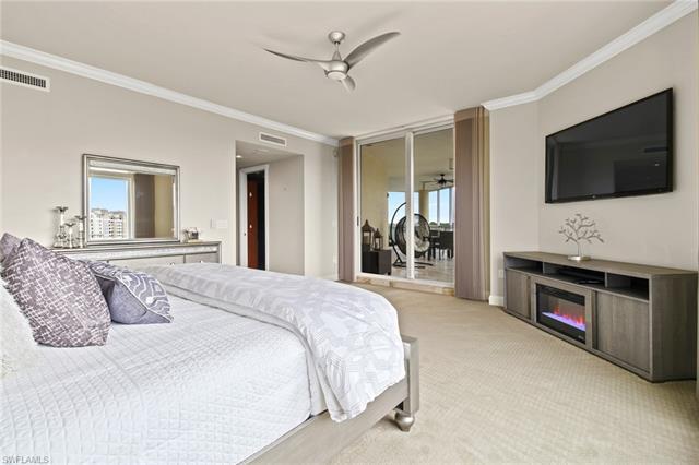 220047715 Property Photo