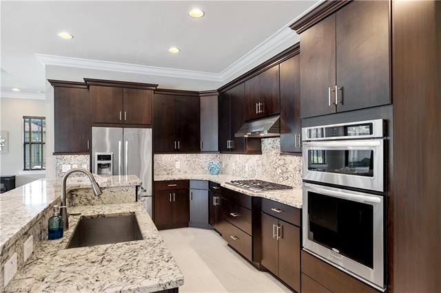 220047776 Property Photo