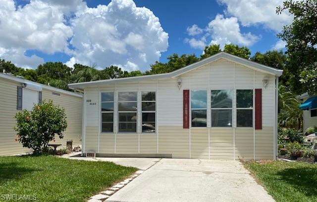 MLS# 220047869 Property Photo