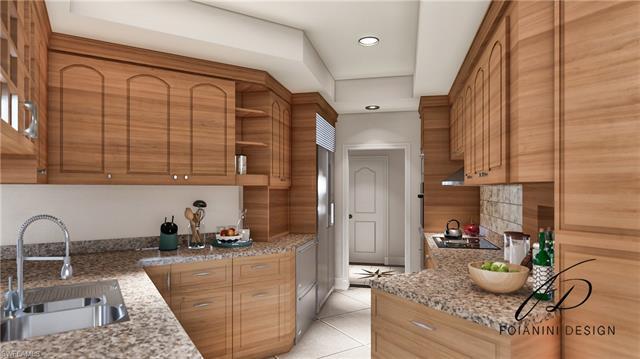 220048056 Property Photo