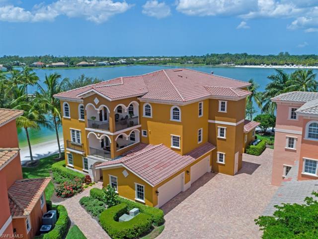 MLS# 220048234 Property Photo