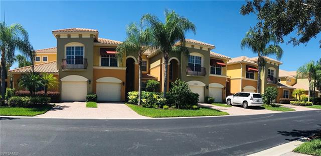 220048548 Property Photo