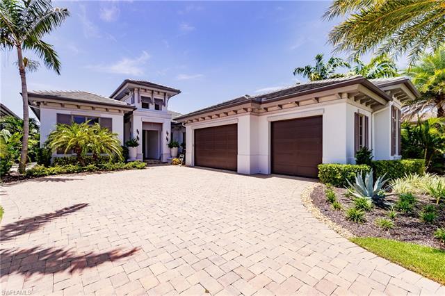 West Bay Club, Bonita Springs, Estero, Florida Real Estate