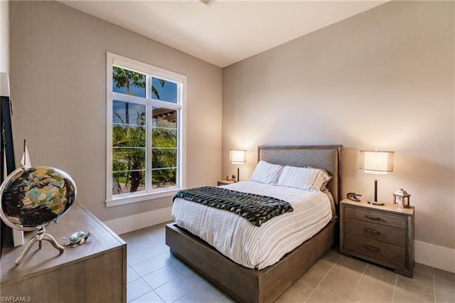 220048630 Property Photo