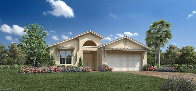MLS# 220048659 Property Photo