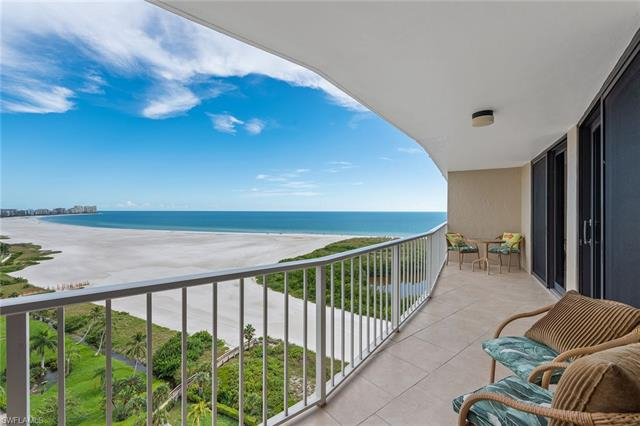 South Seas Club, Marco Island, Florida Real Estate