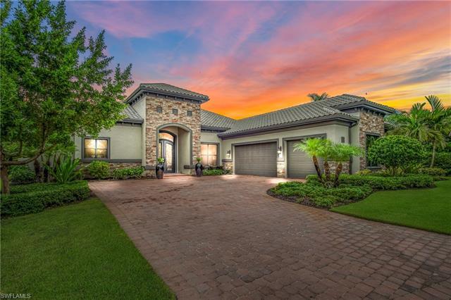 MLS# 220049157 Property Photo