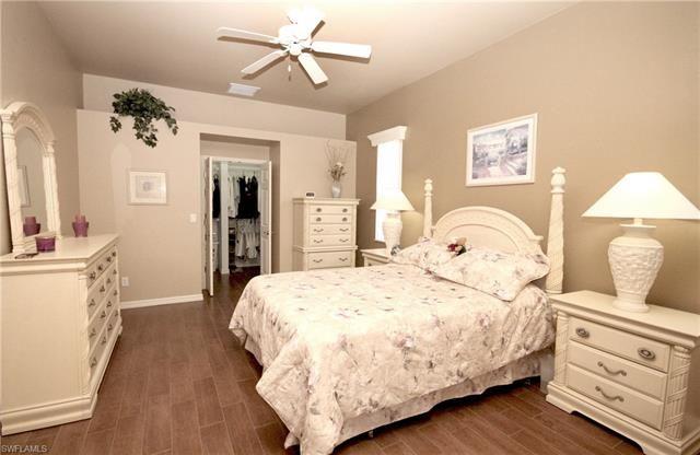 220049204 Property Photo