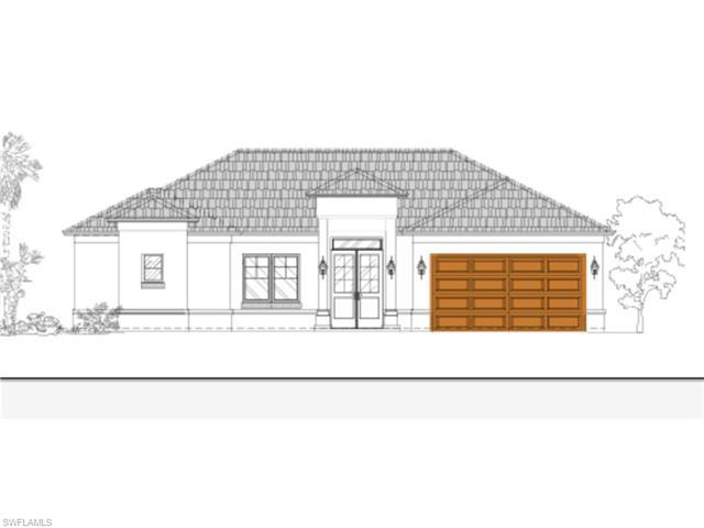 MLS# 220049415 Property Photo