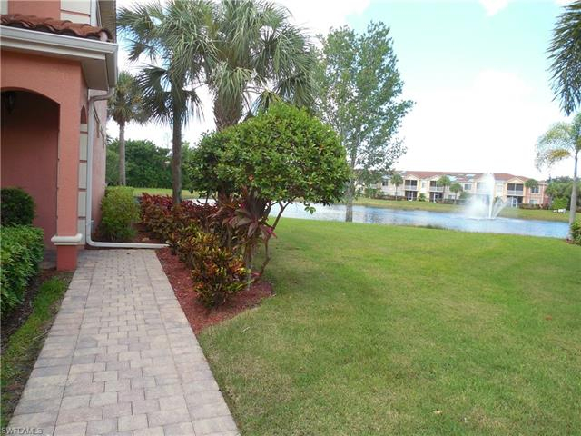 MLS# 220049609 Property Photo