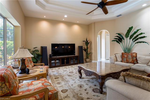 220049745 Property Photo