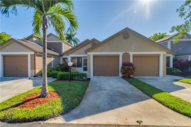 MLS# 220049852 Property Photo