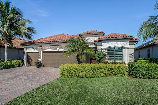 MLS# 220049929 Property Photo