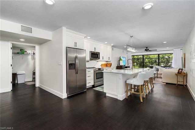 Jacaranda, Naples, Florida Real Estate