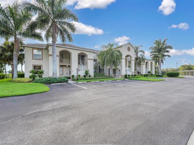 MLS# 220050217 Property Photo