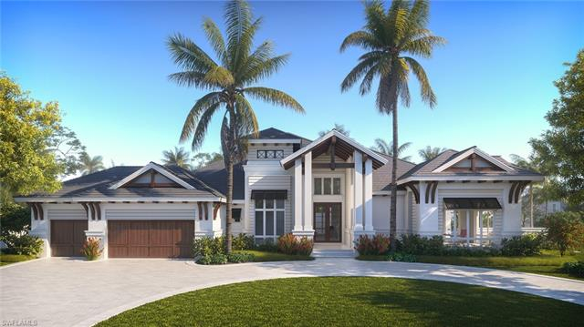 MLS# 220050237 Property Photo