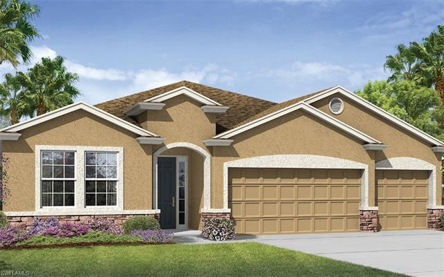 220050413 Property Photo