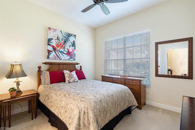 220050479 Property Photo