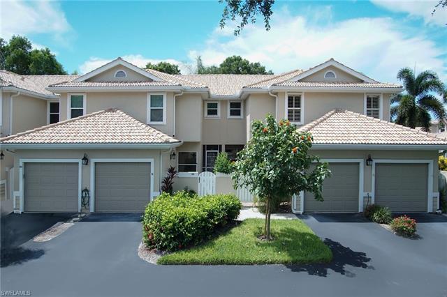 Emerald Bay, Naples, Florida Real Estate