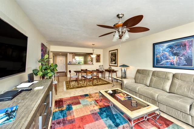 MLS# 220051138 Property Photo