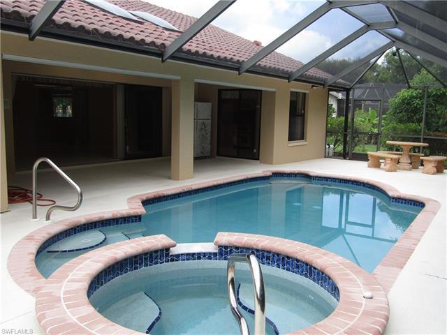 MLS# 220051268 Property Photo