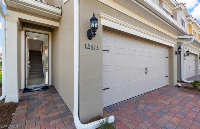 220051357 Property Photo