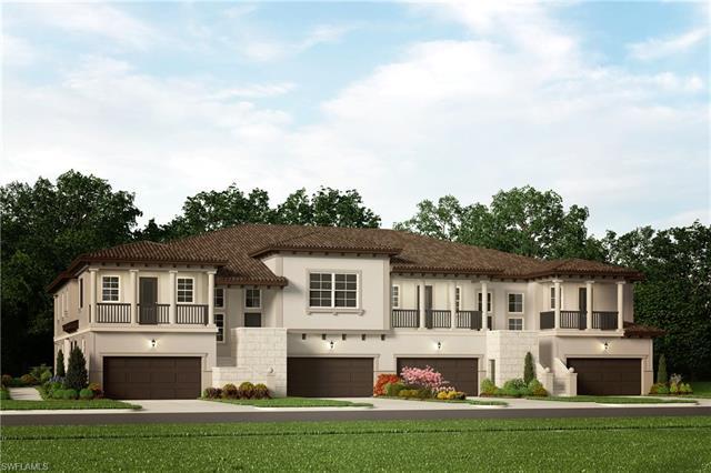 MLS# 220051632 Property Photo