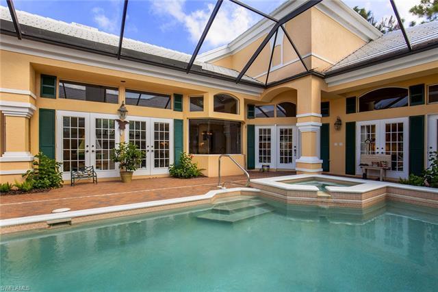 MLS# 220051747 Property Photo