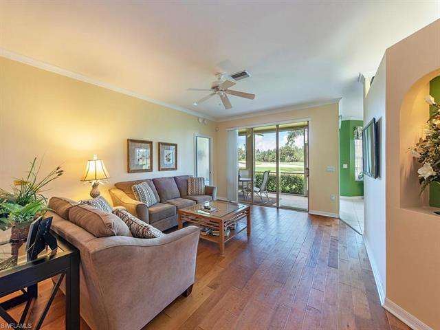 MLS# 220051901 Property Photo