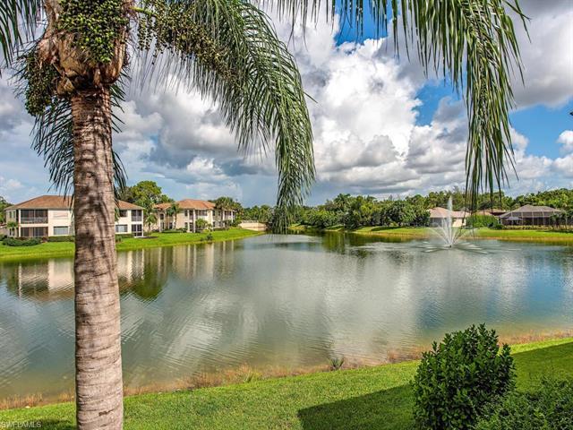 Bermuda Park, BONITA SPRINGS, florida