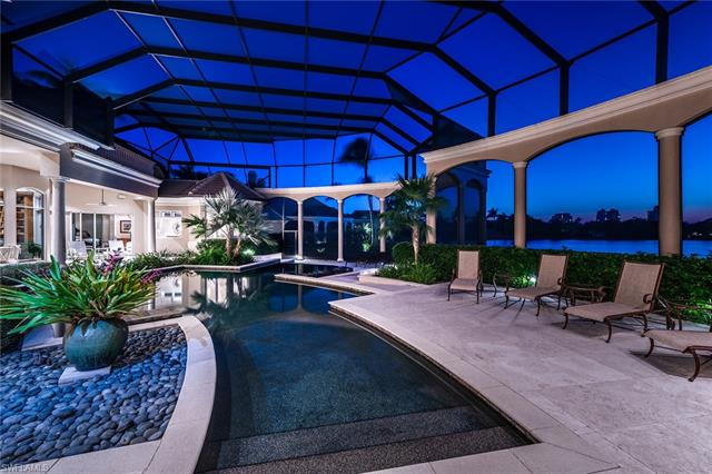 220052610 Property Photo