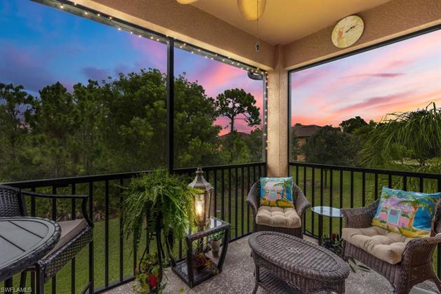 Terra Vista, Estero, Florida Real Estate