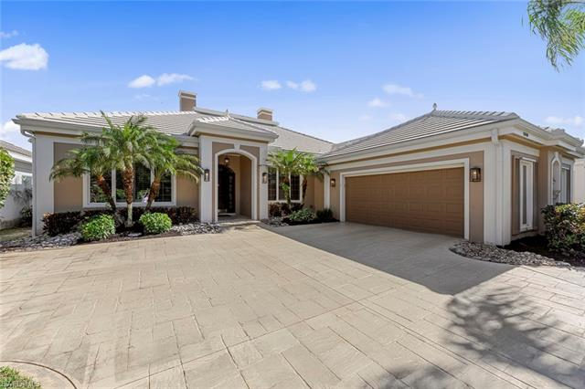 MLS# 220053483 Property Photo