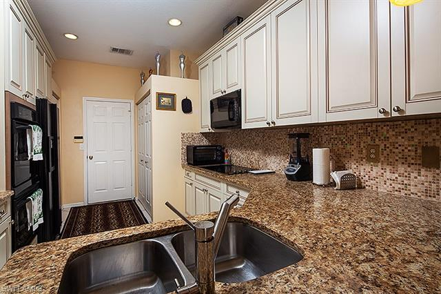 220053523 Property Photo