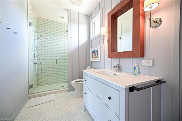 220053535 Property Photo