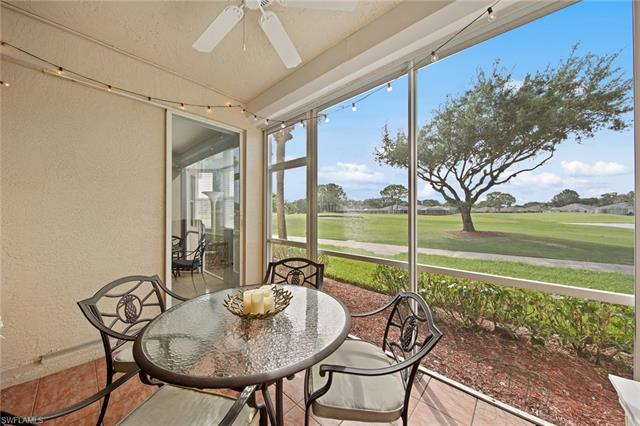 MLS# 220053540 Property Photo