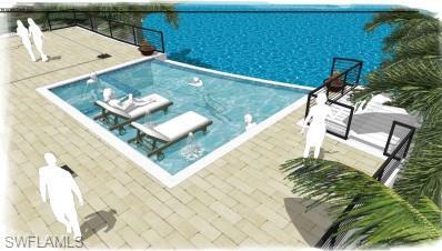 220054374 Property Photo