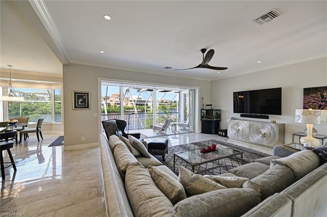 220054437 Property Photo