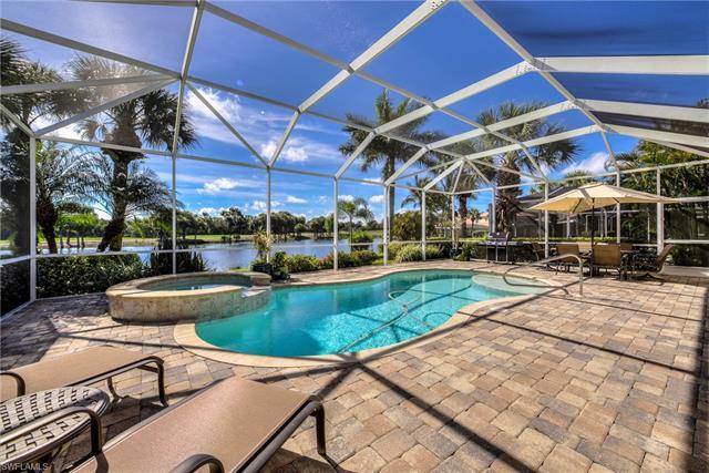 MLS# 220054469 Property Photo