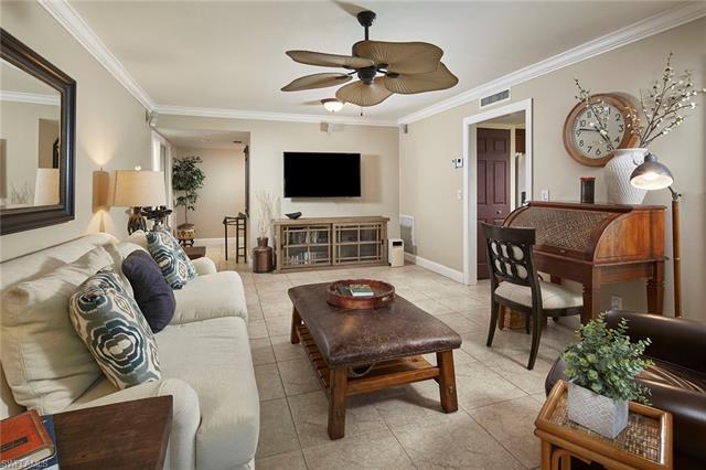 MLS# 220054483 Property Photo