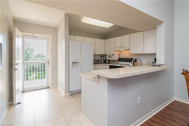 MLS# 220054582 Property Photo
