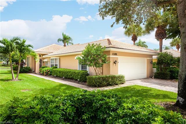 MLS# 220054716 Property Photo