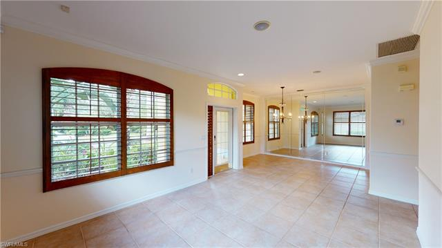 220054855 Property Photo
