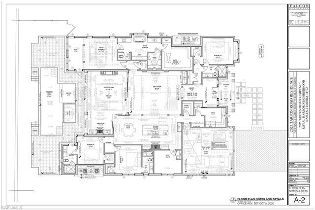 220054883 Property Photo