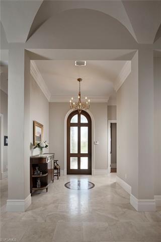 220055099 Property Photo