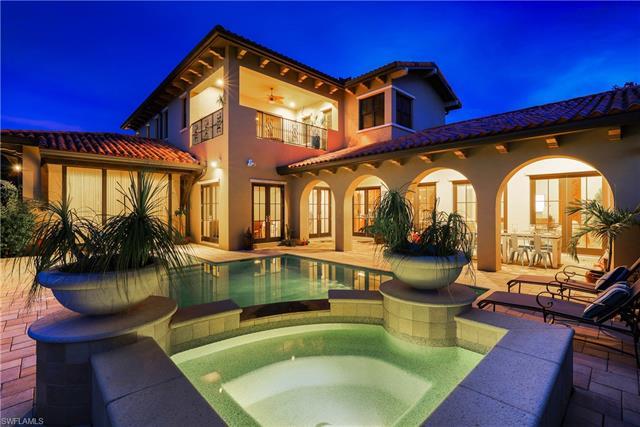 220055130 Property Photo