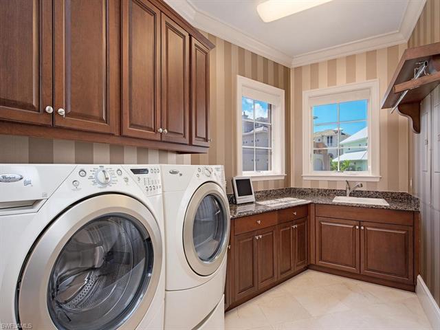220055472 Property Photo