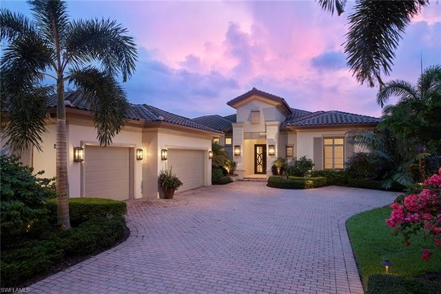 MLS# 220055810 Property Photo