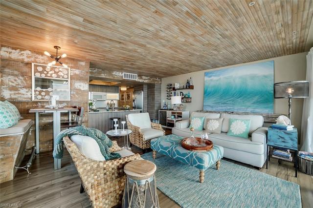Seawinds, Marco Island, Florida Real Estate